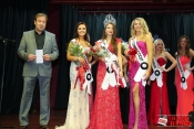 Miss_Polonia_USA_(Radio_RAMPA)_-_3954
