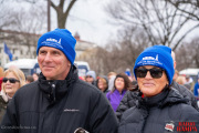 45-March-for-Life-2020-00430