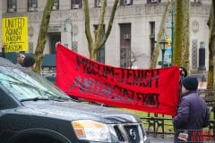 17 - NYC Protest S447 - 1750