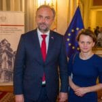 Polish Investment and Trade Agency in New York by the end of this year
